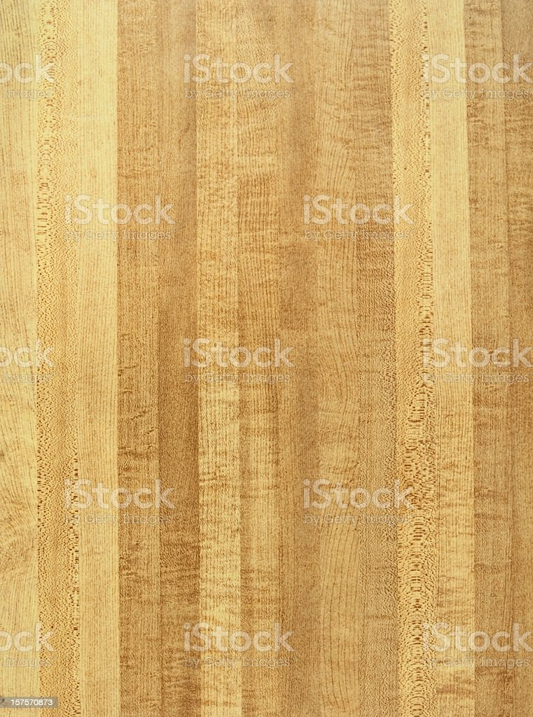 High quality bowling lane pattern stock photo