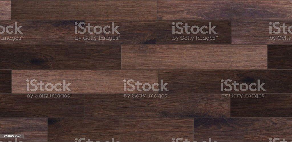 High quality high resolution seamless wood texture. Flooring. Parquet. stock photo