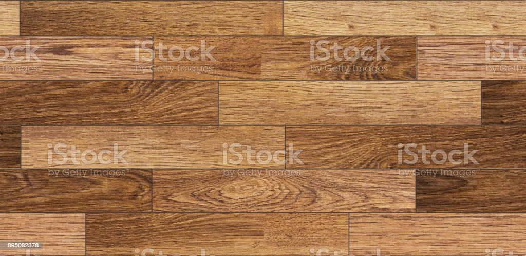 High Resolution Seamless Wood Texture