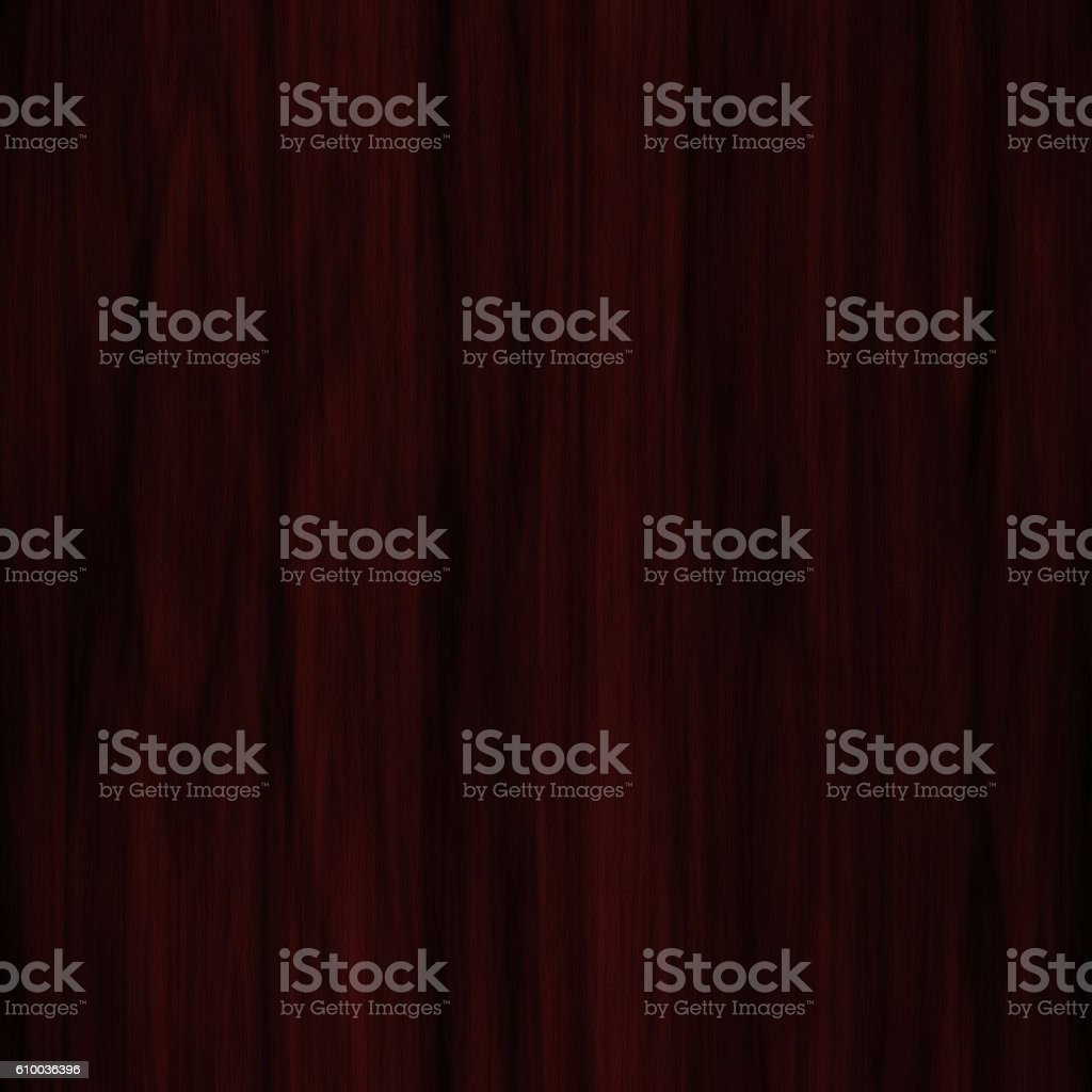 High quality high resolution seamless wood texture. stock photo