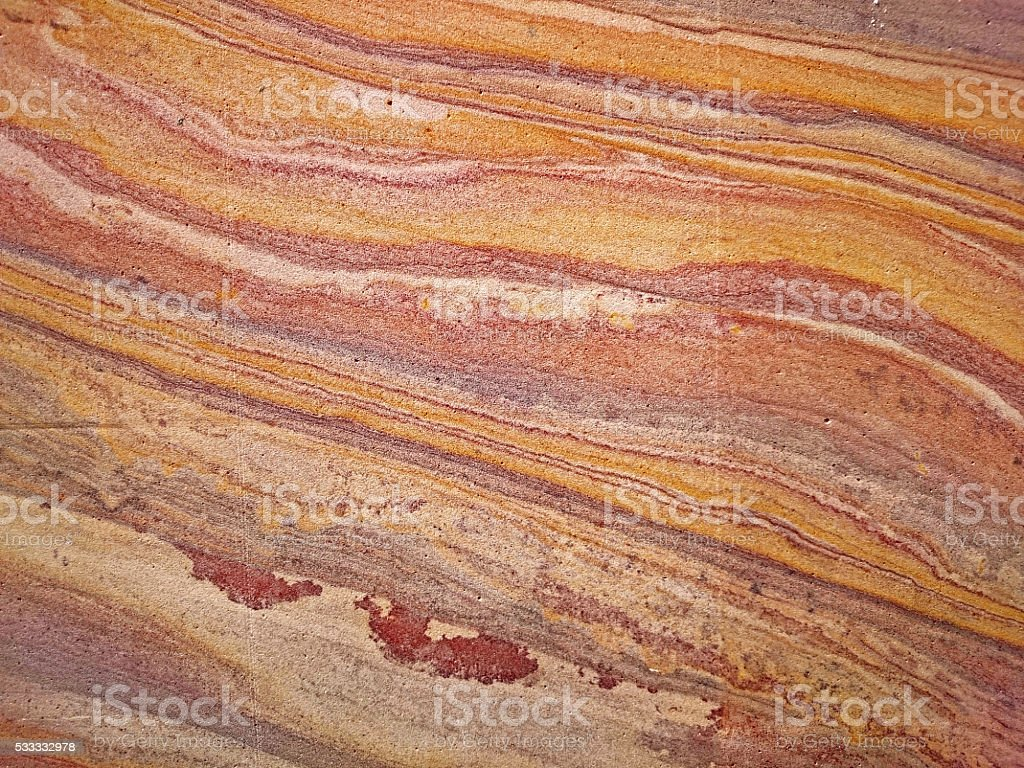 High quality marble Background stock photo