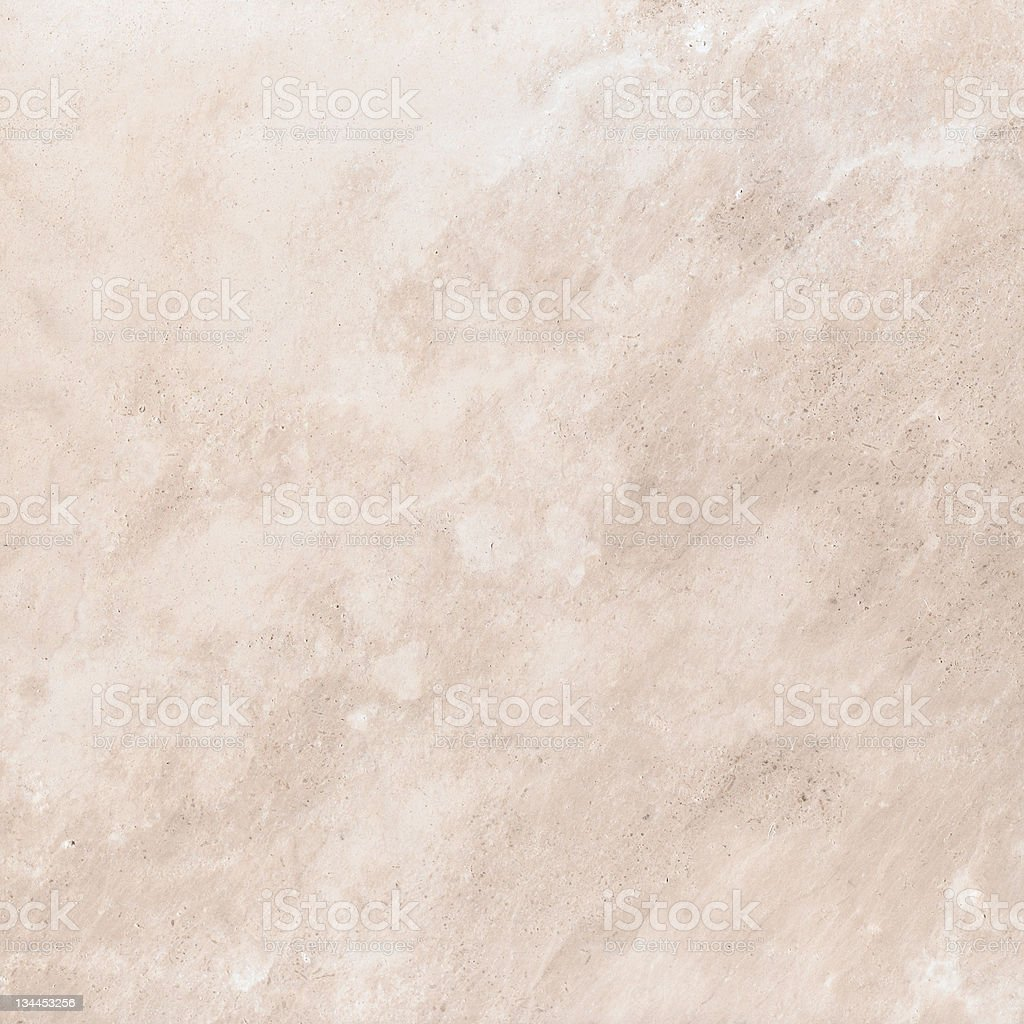 High quality marble royalty-free stock photo