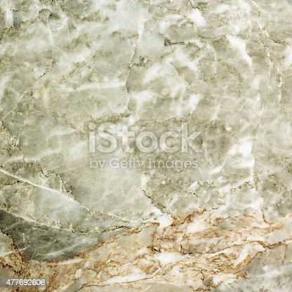 high quality marble