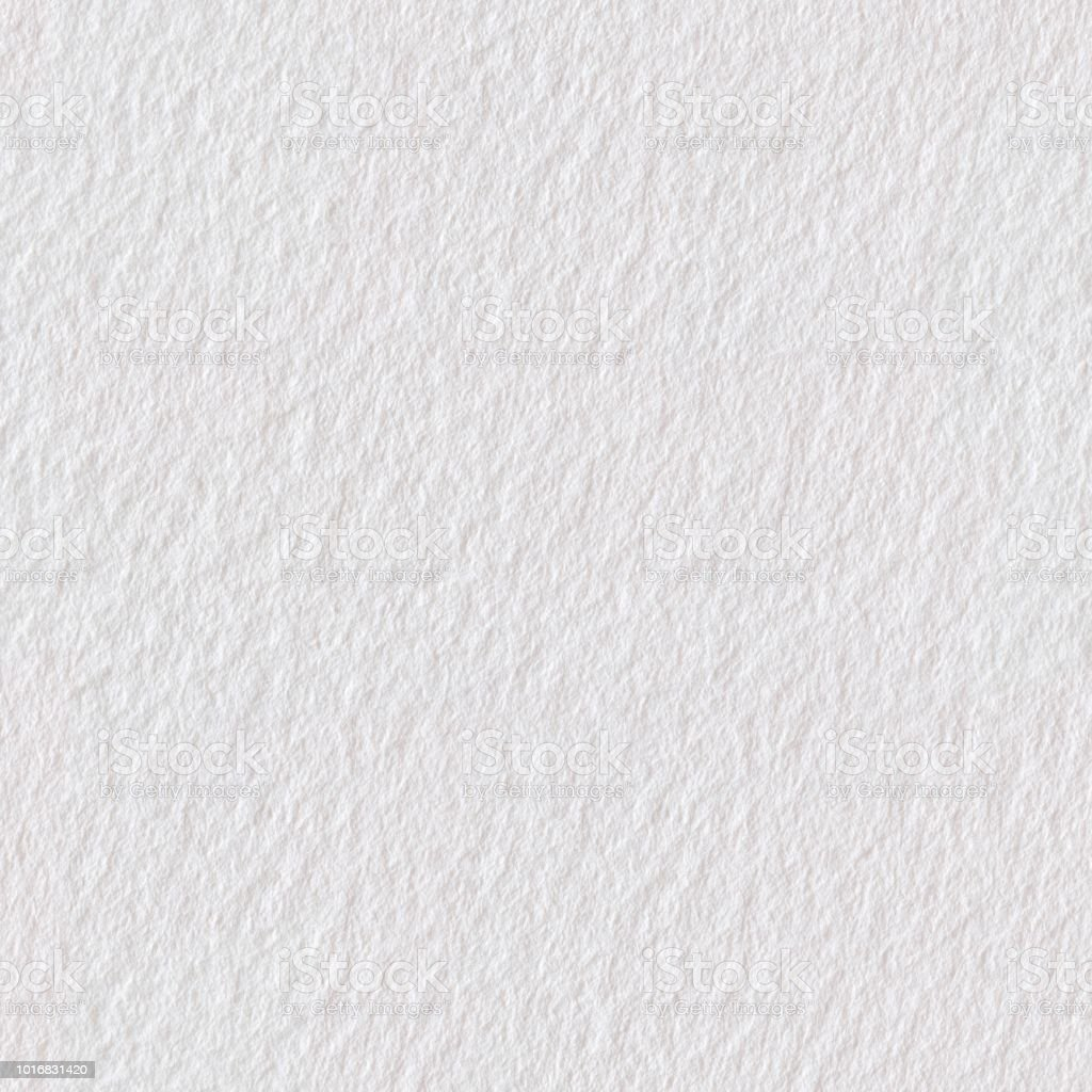 High Quality White Paper Texture Background Seamless Square Te Stock Photo  - Download Image Now - iStock