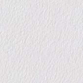 istock High quality white paper texture, background. Seamless square te 1016831420
