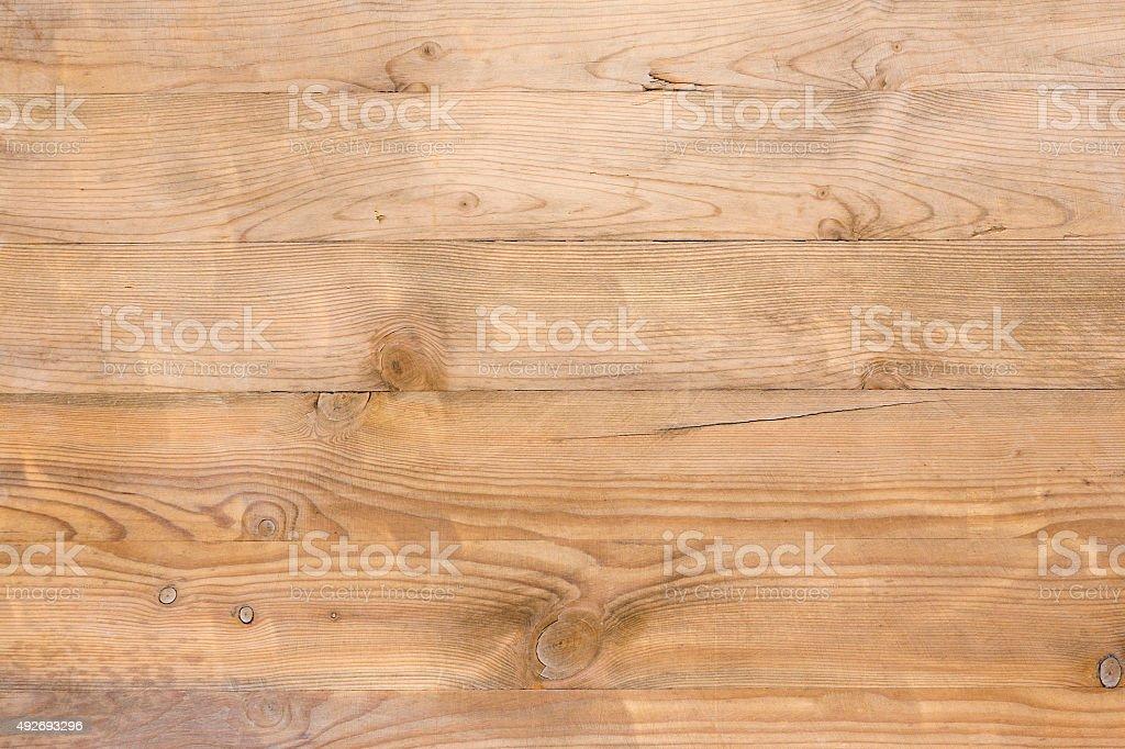 Фон деревянной текстуры с высоким разрешением стоковое фото