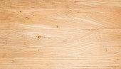 高解像度の木製の質感の背景