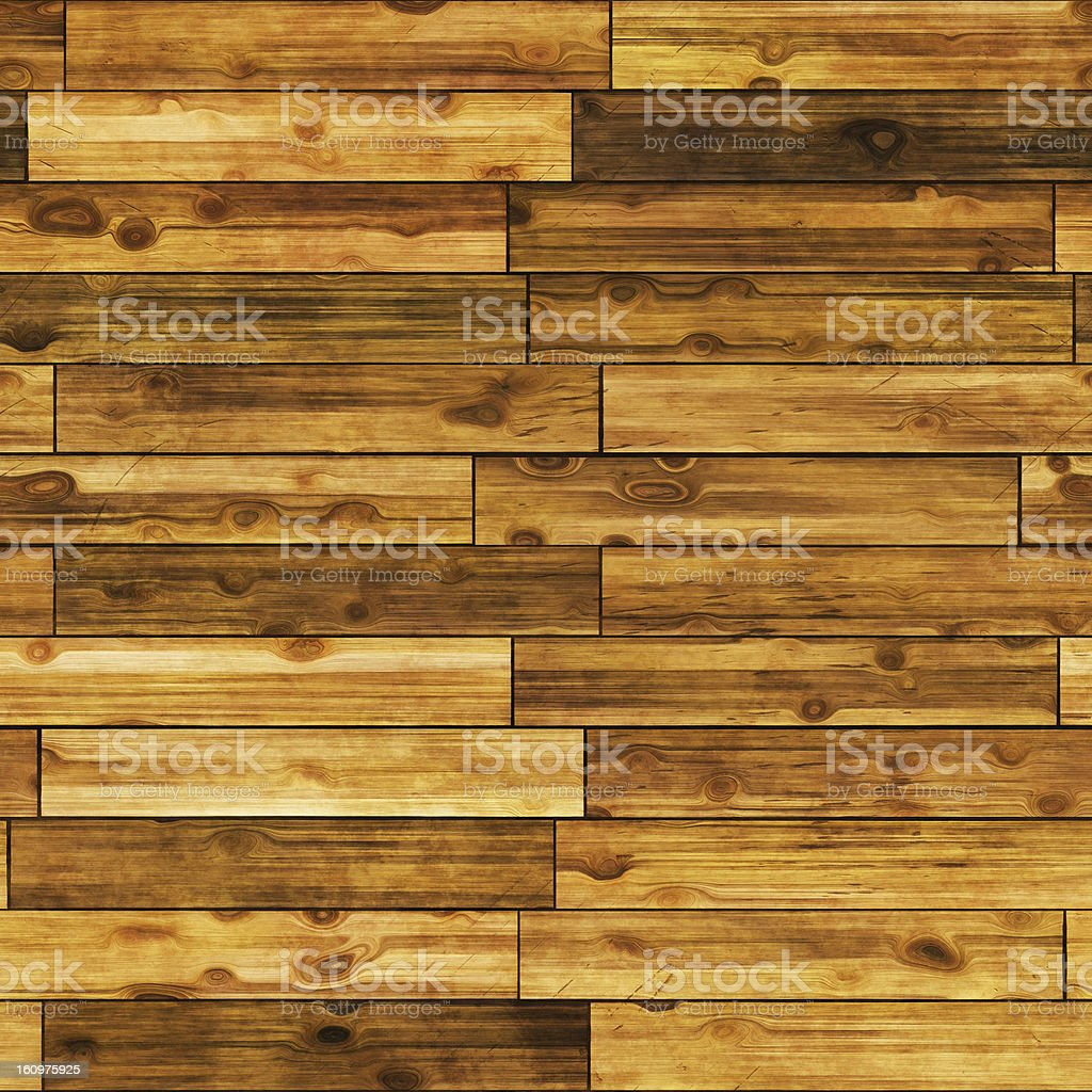 High Resoltution Wood Texture royalty-free stock photo