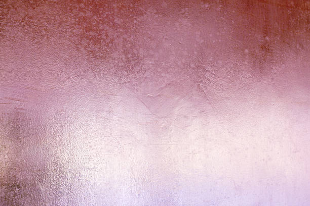 high resolution abstract colorful textured background - rose quartz stock photos and pictures