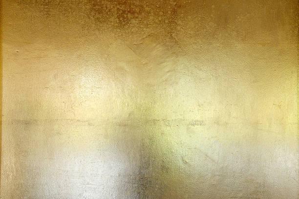 hohe auflösung abstrakte farbenfrohe strukturierten hintergrund - sammelalbum wandkunst stock-fotos und bilder