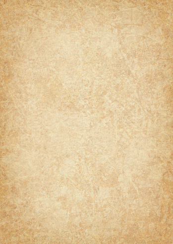 This large, high resolution parchment grunge texture is defined with exceptional details and richness, and represents the excellent choice for implementation within various 2D and 3D CG Projects.