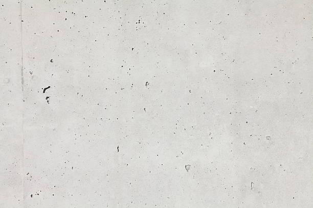 hochauflösende hintergrund der beton wand - betonblock wände stock-fotos und bilder
