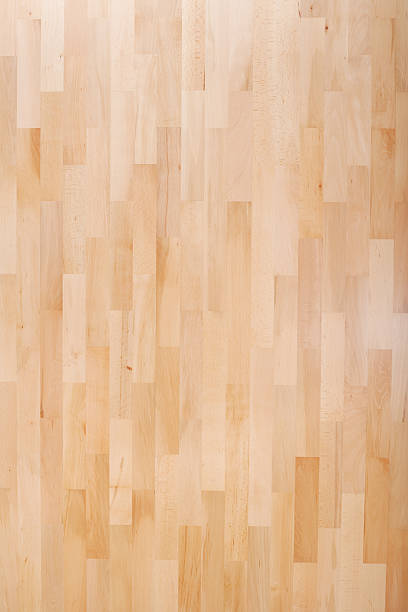 High resolution Beech parquet panel High resolution parquet panel made from Beech wood beech tree stock pictures, royalty-free photos & images