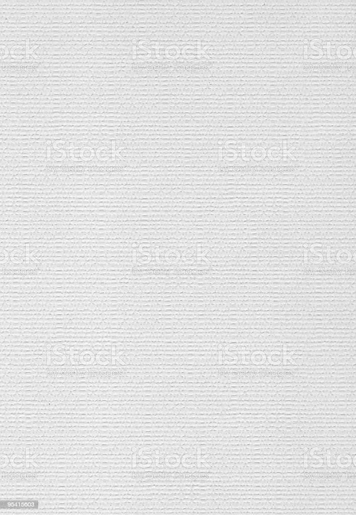Hochauflösende leeres Liniertes Papier Lizenzfreies stock-foto