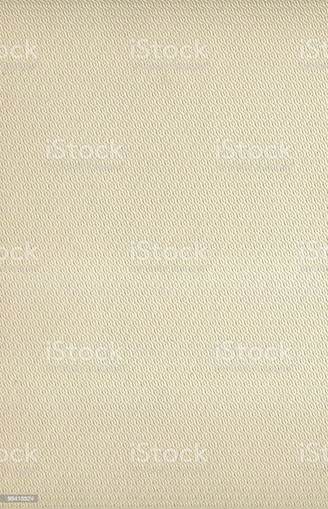 High resolution blank punctation paper royalty-free stock photo