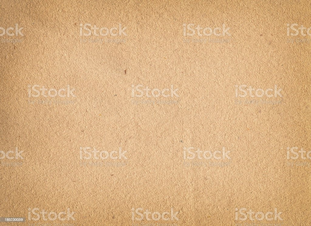 High resolution blank Textured paper stock photo