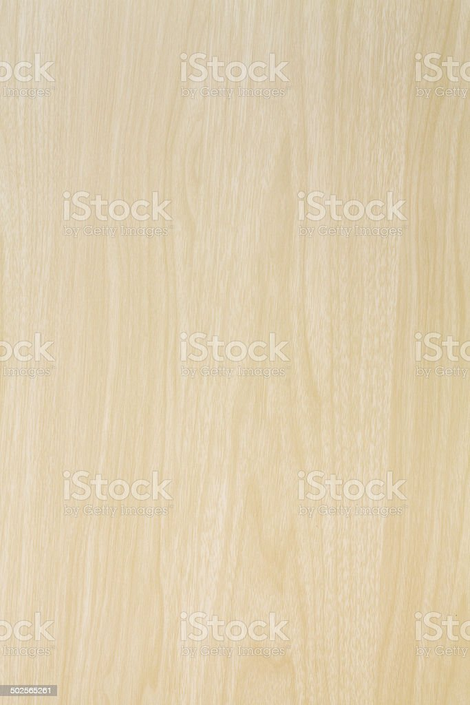 High resolution blonde wood texture stock photo