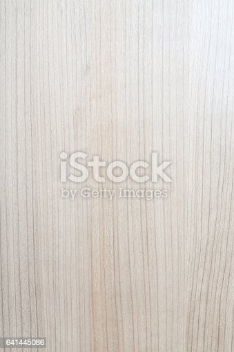 High Resolution Blonde Wood Texture Stock Photo More Pictures Of Backgrounds