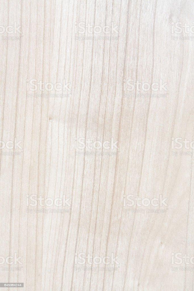 Texture ad alta risoluzione di legno chiaro fotografie for Legno chiaro texture