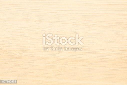 High resolution blonde wood texture