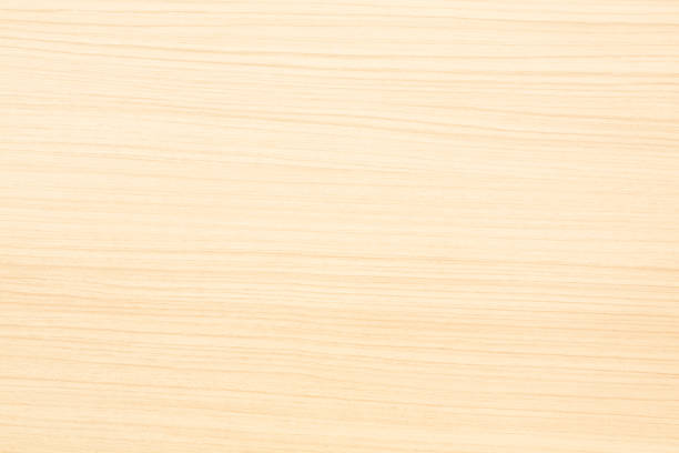 High resolution blonde wood texture High resolution blonde wood texture blond hair stock pictures, royalty-free photos & images