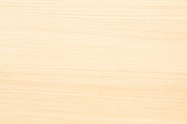 yüksek çözünürlüklü sarışın ahşap doku - sarı saç stok fotoğraflar ve resimler