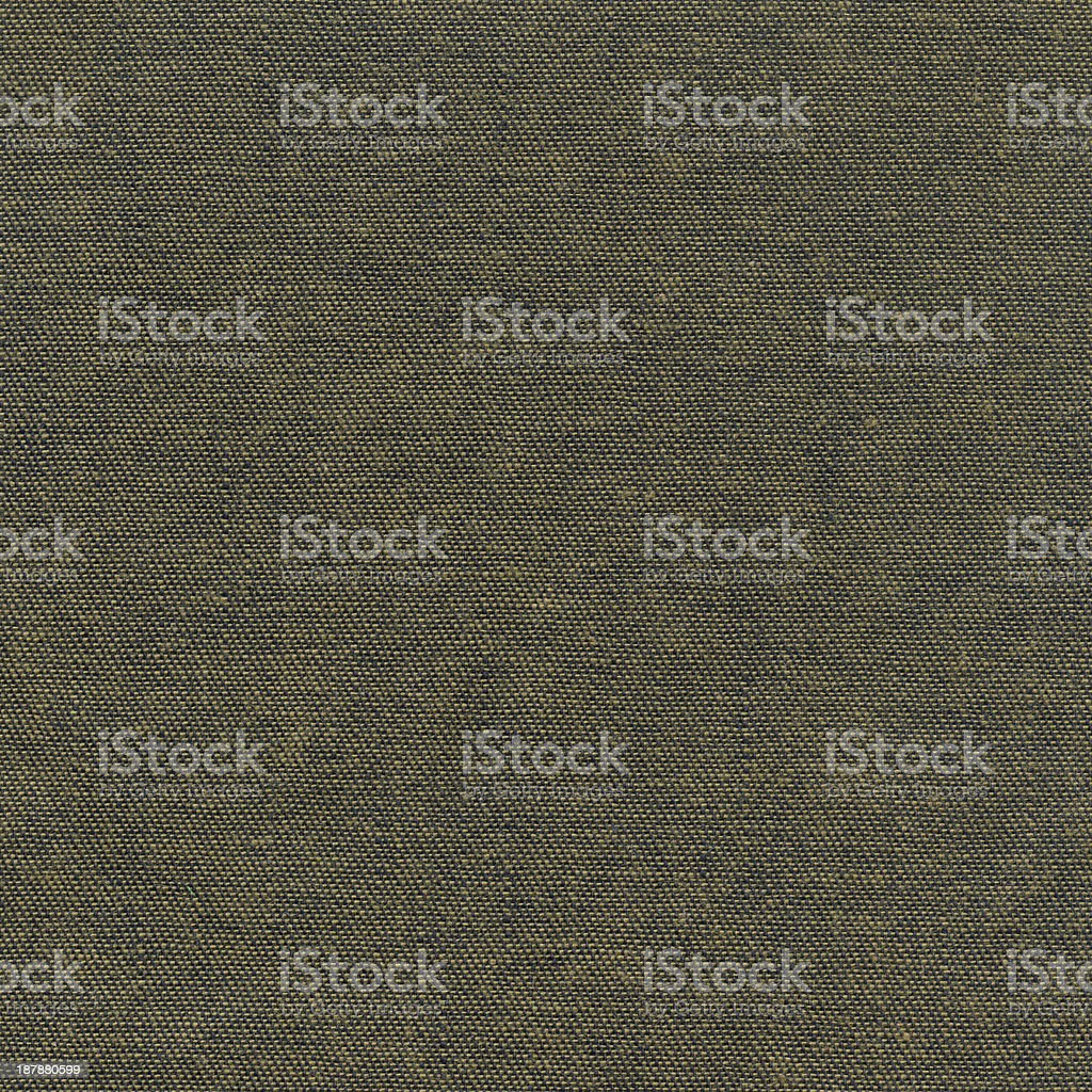 High Resolution Brown Textile royalty-free stock photo