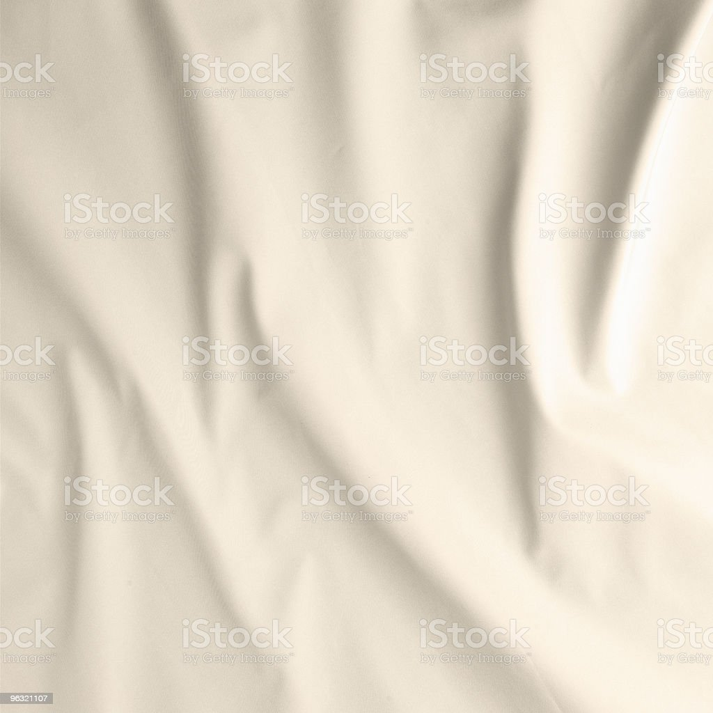 High resolution canvas texture royalty-free stock photo