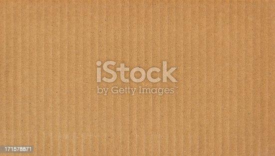 istock High Resolution Cardboard Brown Corrugated Texture 171578871