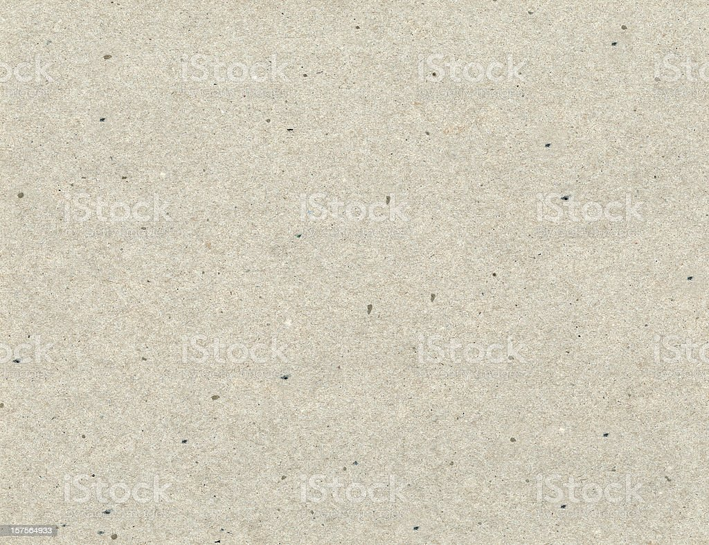 High Resolution Chip Board stock photo