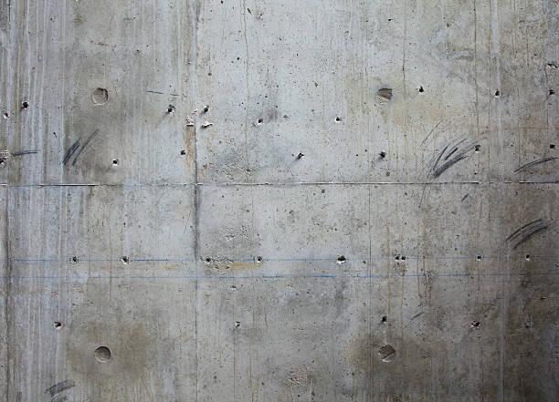 hohe auflösung betonwand - betonblock wände stock-fotos und bilder