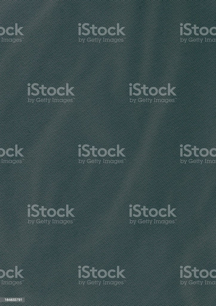 High Resolution Dark Oil-green Artificial PVC Leather Crumpled Grunge Texture stock photo