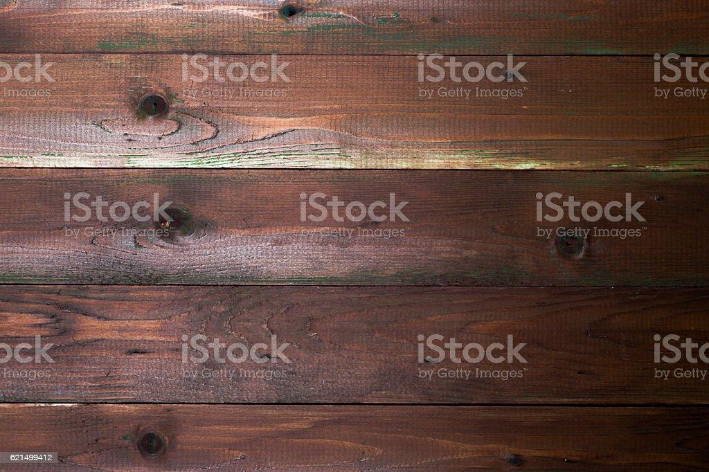 high resolution dark village wood backgrounds. Top view. Lizenzfreies stock-foto