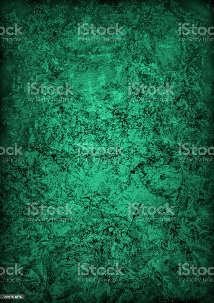 Top 60 Emerald Background Stock Photos Pictures And