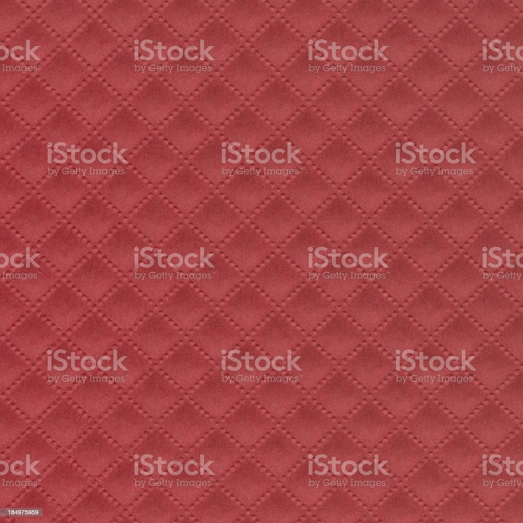 High resolution diamond pattern stock photo
