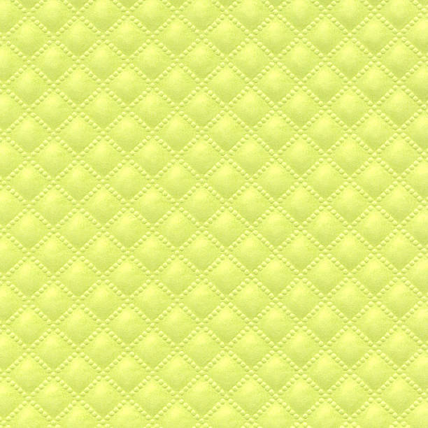 high resolution diamond pattern - kelly green stock pictures, royalty-free photos & images