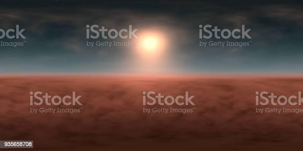 High resolution environmental 360 degree hdri map spherical panorama picture id935658708?b=1&k=6&m=935658708&s=612x612&h=d5 62gmycvtmq7dcl2 tk1j5vykilvqekpihiklytpk=
