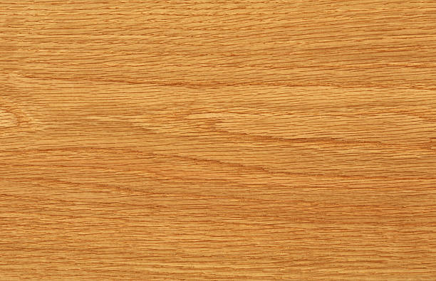 High resolution excellent wooden texture stock photo