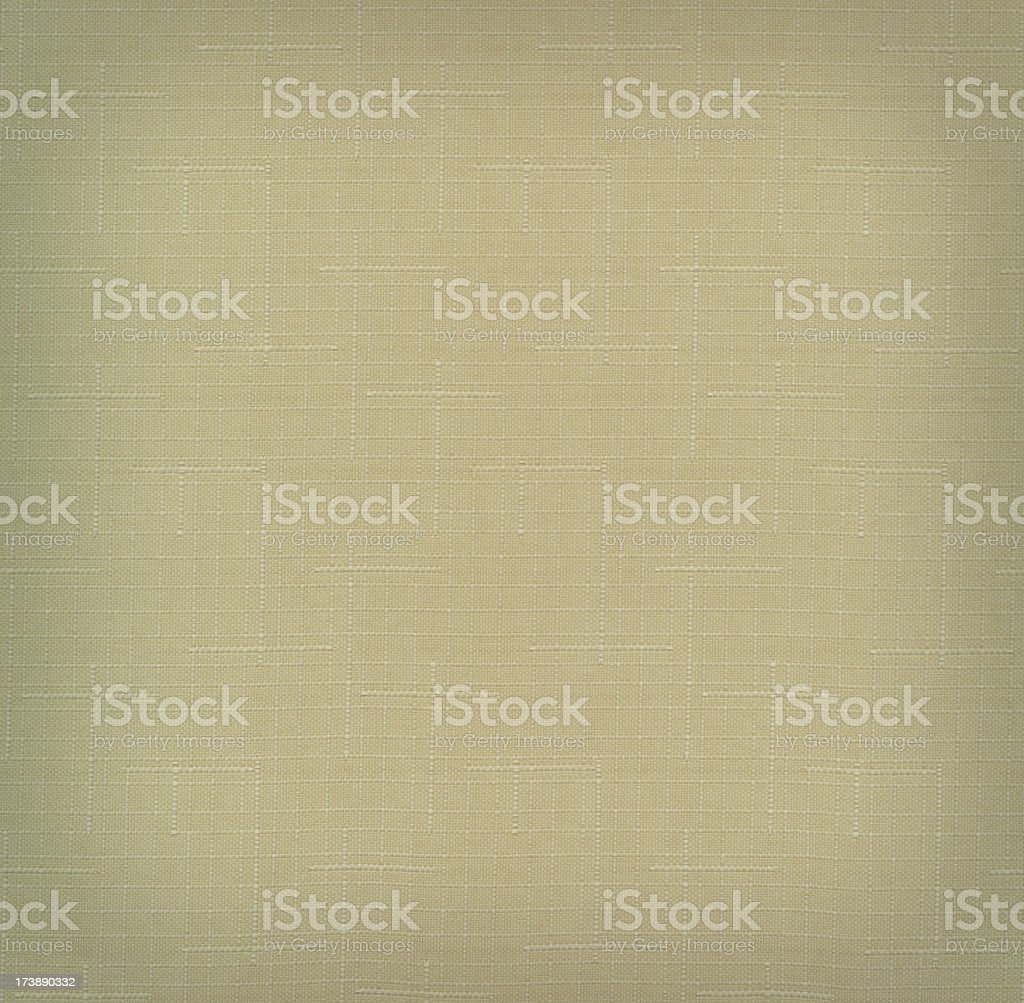 High resolution fabric texture royalty-free stock photo
