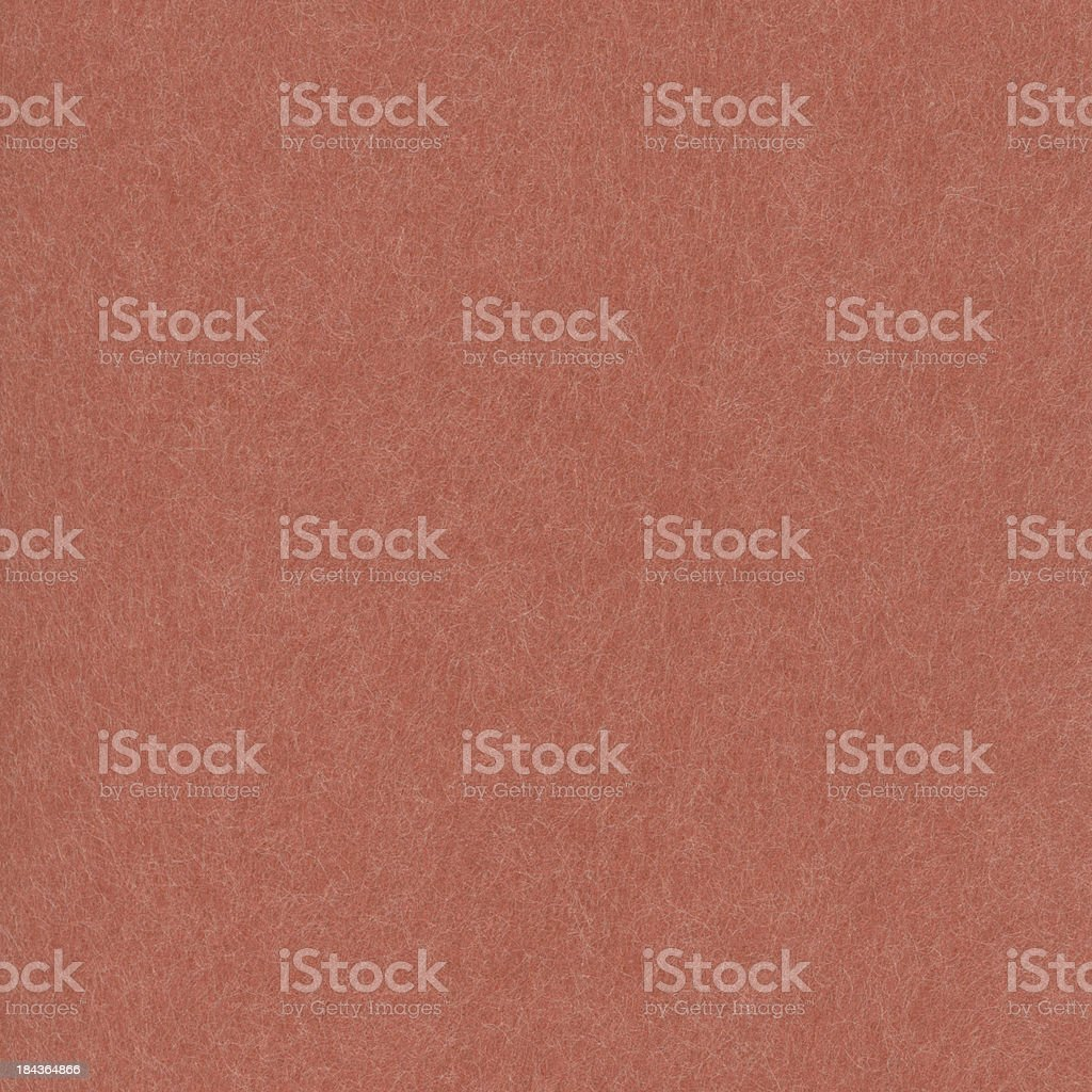 High resolution felt textured paper royalty-free stock photo