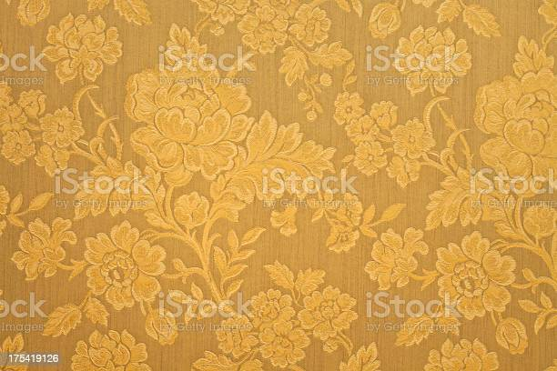 High resolution gold background with floral pattern picture id175419126?b=1&k=6&m=175419126&s=612x612&h=4k6q57popdfazshy4drhwyjpf48bc09rn6fxandajwo=