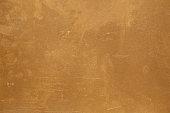 istock high resolution golden metal texture 154959651