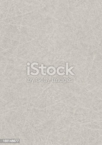 This Large, High Resolution Light Gray Animal Skin Parchment, Mottled, Wizened Grunge Texture, is defined with exceptional details and richness, and represents the excellent choice for implementation within various CG Projects.