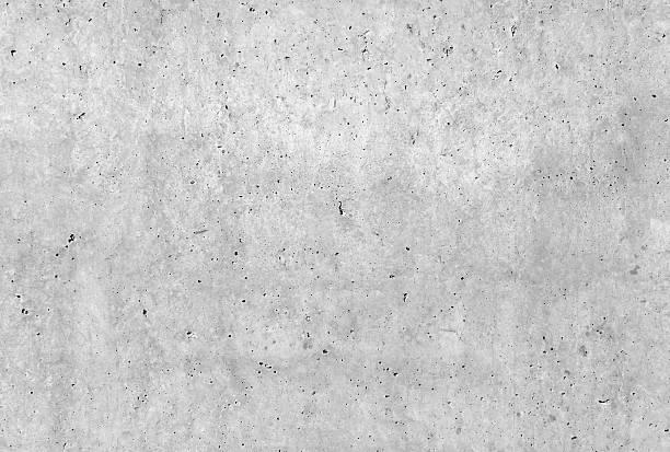 auflösung graue betonwand - betonblock wände stock-fotos und bilder