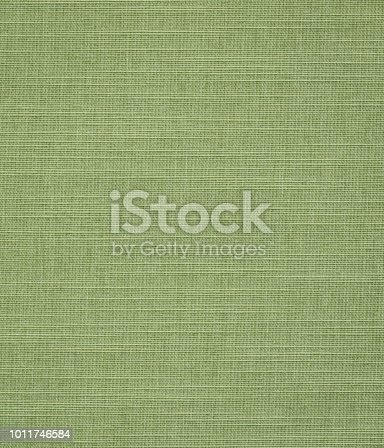 cotton, pattern, material, tablecloth, textile, textured effect, woven, canvas, fibre, linen, full frame, abstract