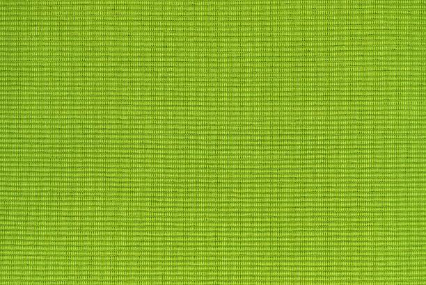 hohe auflösung grüne textur - stickerei stock-fotos und bilder