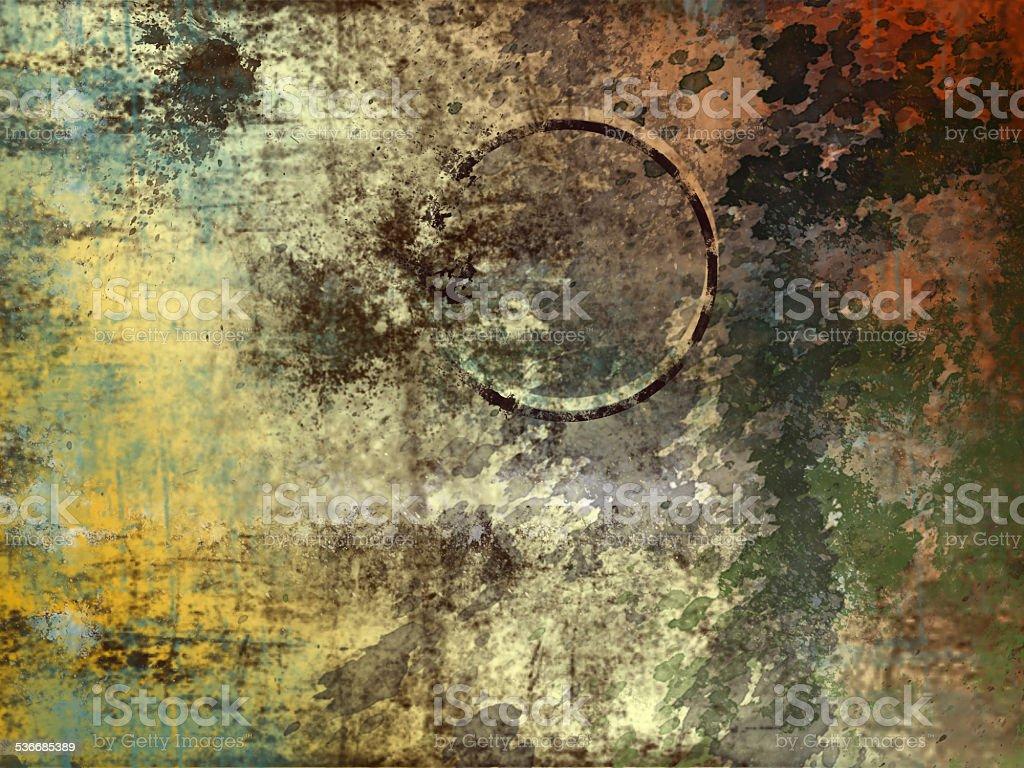 High resolution grunge texture background stock photo