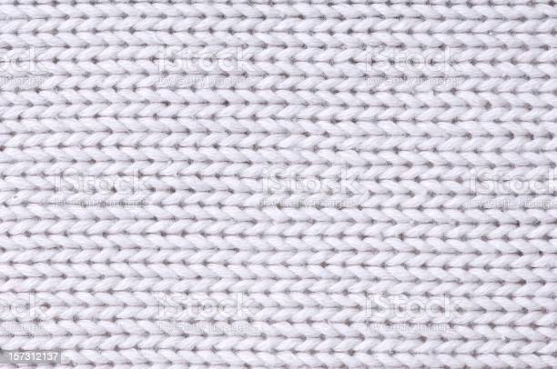 High resolution knitted fabric detail picture id157312137?b=1&k=6&m=157312137&s=612x612&h=sl284 g7ze3i5oyh2p1p3apwqnyh fw0jdyjae4ak 0=