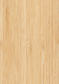 istock High resolution light-colored bamboo background 175427437