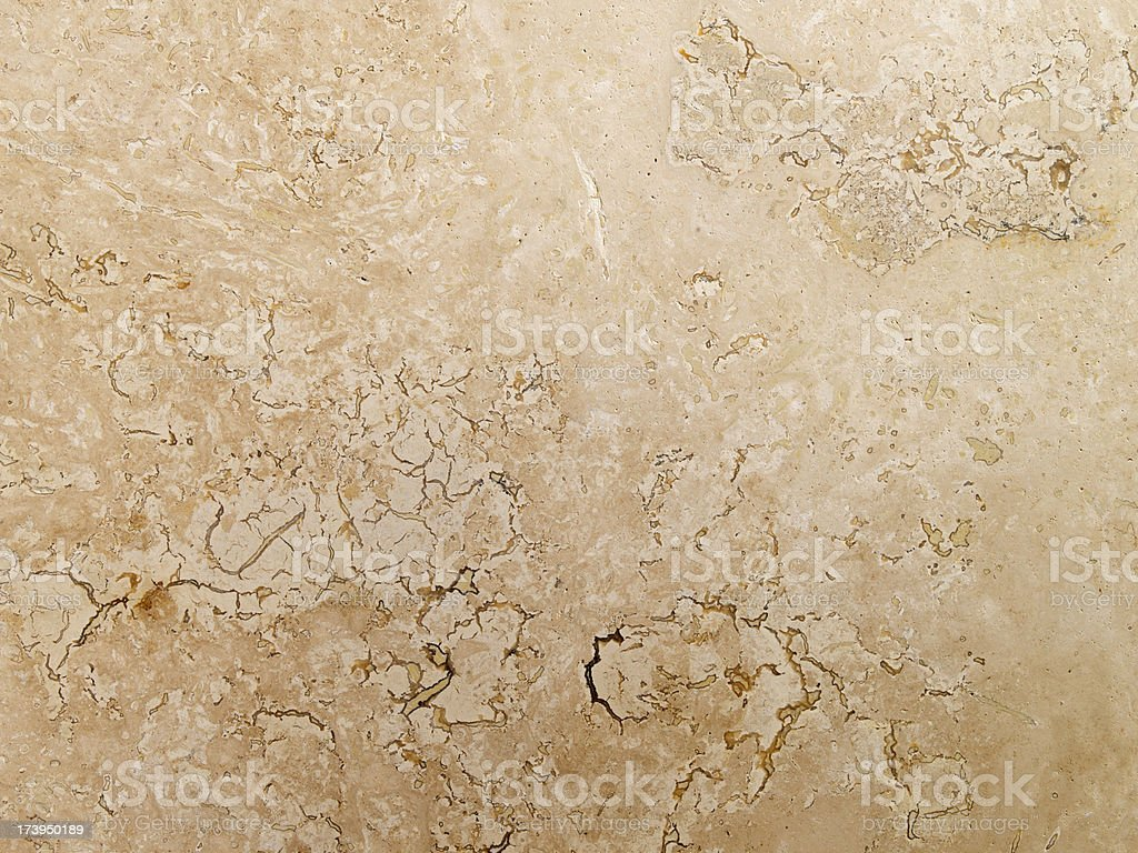 High Resolution Marble Background stock photo